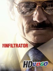 The Infiltrator 2016 in HD English Full Movie