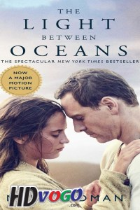 The Light Between Oceans 2016 in HD English Full Movie