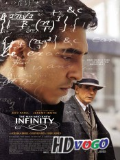 The Man Who Knew Infinity 2015 in HD English Full Movie
