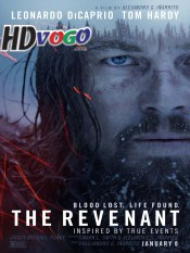 The Revenant 2015 in HD English Full Movie