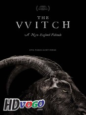 The Witch 2015 in HD English Full Movie