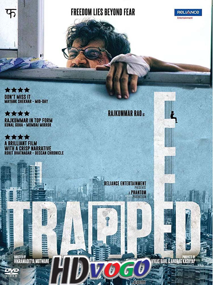 Trapped Movie Full Hd