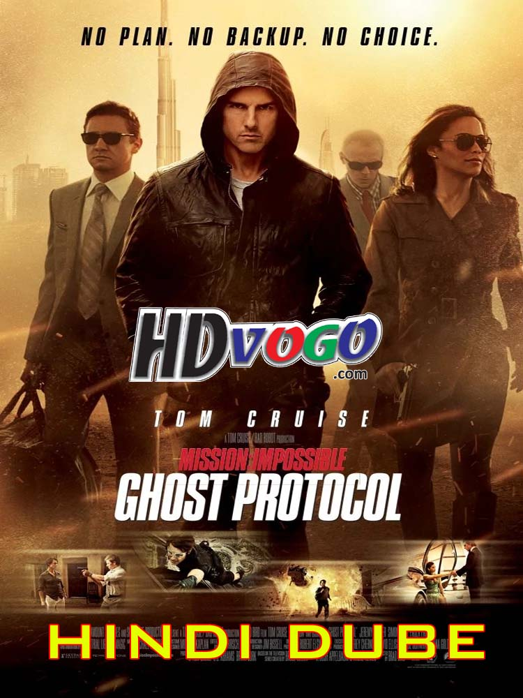 ghost hindi full movie 2011 free download