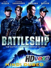 Battleship 2012 in HD Hindi Dubbed Full Movie