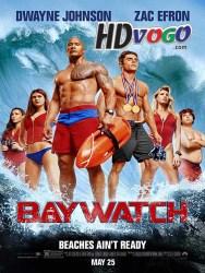 Baywatch 2017 in HD English Full Movie Watch ONline