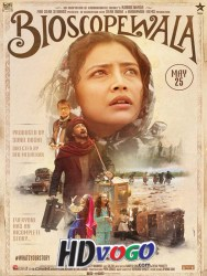 Bioscopewala 2018 in HD Hindi Full Movie Free watch online