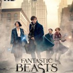 Fantastic Beasts 2016 in HD Hindi Dubbed Full Movie