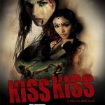 Kiss Kiss 2019 in HD Tamil Dubbed Full Movie