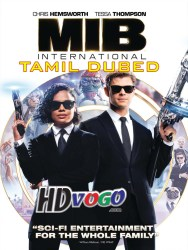 Men in Black International 2019 in hd tamil dubbed full movie free watch online