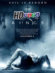 Rings 2017 in HD ENglish Full Movie Watch ONline