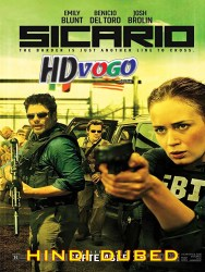 Sicario 2015 in hd hindi dubbed full movie watch online free