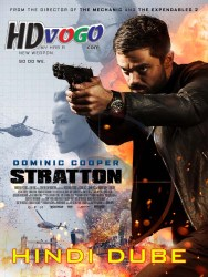 Stratton 2017 in hd hindi dubbed full movie free download watch online