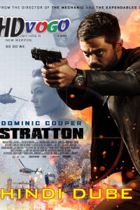 Stratton 2017 in HD Hindi Dubbed Full Movie