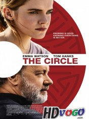 The Circle 2017 in HD English Full Movie