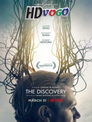 The Discovery 2017 in HD English Full movie watch online free