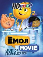 The Emoji Movie 2017 in HD English Full Movie