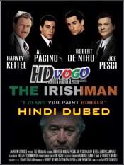 The Irishman 2019 in HD Hindi Dubbed Full Movie