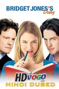 Brigdet Joness Diary 2001 in HD Hindi Dubbed Full Movie