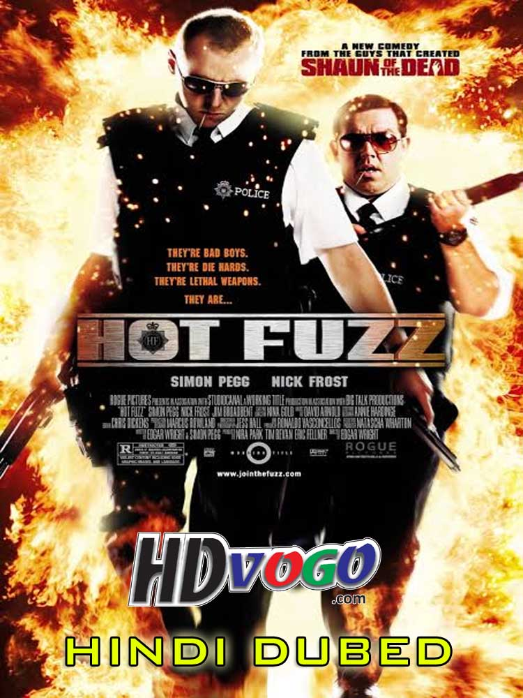 Hot Fuzz 2007 In Hd Hindi Dubbed Full Movie Online-9237