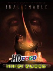InAlienable 2007 in HD Hindi Dubbed Full Movie