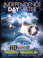 Independence Daysaster 2013 in HD Tamil Dubbed Full Movie