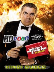 Johnny English Reborn 2011 in HD Hindi Dubbed FUll MOvie