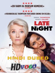 Last Night 2019 in HD Hindi Dubbed Full MOvie
