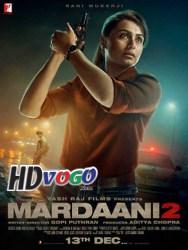 Mardaani 2 2019 in HD Hindi Full Movie