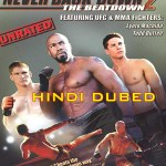 Never Back Down 2 The Beatdown 2011 in HD Hindi Dubbed Full Movie