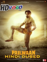 Pailwaan 2019 in hd hindi dubbed full movie watch online free