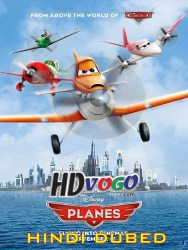 Planes 2013 in HD Hindi Dubbed Full MOvie
