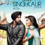 Singh Vs Kaur 2013 in HD Punjabi Full Movie