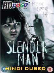 Slender Man 2018 in HD Hindi Dubbed Full MOvie Watch Online Free