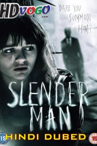 Slender Man 2018 in HD Hindi Dubbed Full Movie
