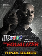 The Equalizer 2014 in HD Hindi Dubbed Full Movie