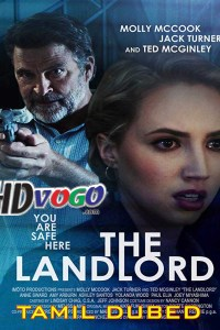 The Landlord 2017 in HD Tamil Dubbed Full Movie