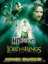The Lord Of The Rings 2002 in HD Hindi Dubbed Full MOvie