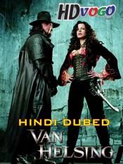 Van Helsing 2004 in HD Hindi Dubbed Full Movie