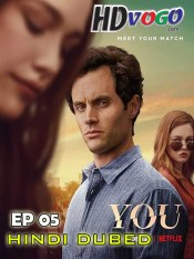 You Season 02 2019 Episode 05 Have a Good Wellkend Joe in HD Hindi