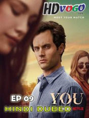 You Season 02 2019 Episode 09 P I Joe in HD Hindi Dubbed