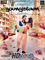Youngistaan 2014 in HD Hindi Full Movie