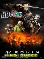 47 Ronin 2013 in HD Hindi Dubbed Full Movie