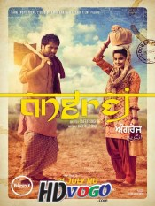 Angrej 2015 in HD Punjabi Full Movie