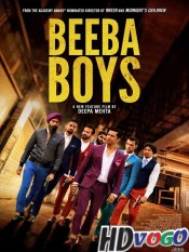 Beeba Boys 2015 in HD Hindi Full Movie