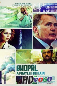 Bhopal A Prayer for Rain 2014 in HD Hindi Full Movie