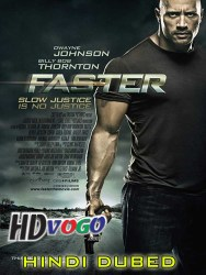 Faster 2010 in HD Hindi Dubbed Full Movie