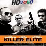 Killer Elite 2011 in HD Tamil Dubbed Full Movie