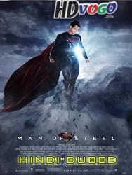 Man of Steel 2013 in HD Hindi Dubbed Full MOvie