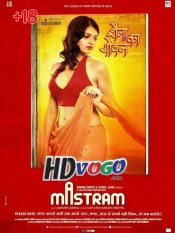 Mastram 2014 in HD Hindi Full Movie