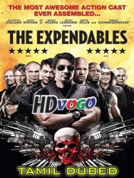 The Expendables 2010 in HD Tamil Dubbed FUll Movie